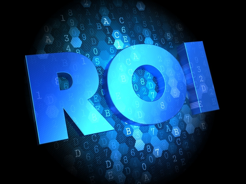 SIP Trunking Boosts Your Business's ROI